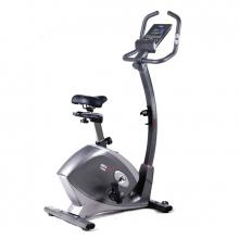 Στατικό Ποδήλατο Γυμναστικής BRX 95 Toorx