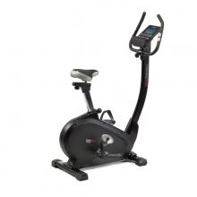 Στατικό Ποδήλατο Γυμναστικής BRX 100 Chrono Toorx