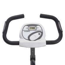 Πρόσθετο Τιμόνι για το Ποδήλατο BRX OFFICE COMPACT