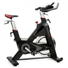 Ποδήλατο Gym Bike με Ζώνη Στήθους SRX-100 Chrono Toorx