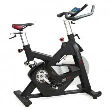 Μαγνητικό Ποδήλατο Spin Bike SRX-300 Chrono Toorx