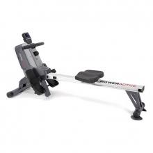 Κωπηλατικό Μηχάνημα Rower Active Toorx