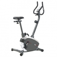 Στατικό Ποδήλατο Toorx BRX-55