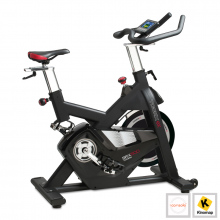 Ποδήλατο - Indoor Spin Bike (SRX-500) - Toorx