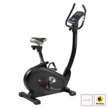 Ποδήλατο Γυμναστικής BRX-100 ERGO Toorx