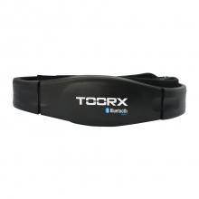 Ζώνη Μέτρησης Παλμών TOORX (Bluetooth / 5.3ΚΗΖ / Ant)