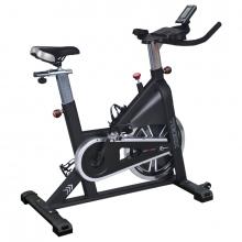 Ποδήλατο Indoor Cycling SRX-65 Evo TOORX