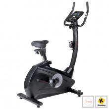 Ποδήλατο εργομετρικό BRX-300 Ergo Chrono Line TOORX