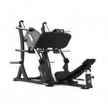 Πρέσα Ποδιών Γυμναστηρίου (SR-06E) Bodytone