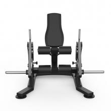 Μηχανή Γυμναστηρίου Εκτάσεων Ποδιών SR-05E Bodytone