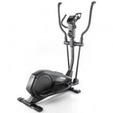 Ελλειπτικό μηχάνημα γυμναστικής Optima 100 (CT1021-100) KETTLER