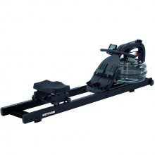 Κωπηλατική μηχανή νερού Aquarower 500 (RO1032-100) KETTLER