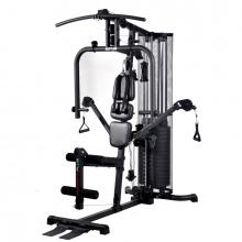 Πολυόργανο γυμναστικής Multigym Plus (MG1042-100) KETTLER