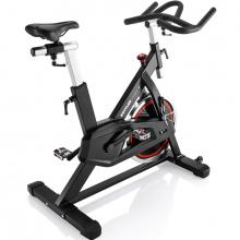 Ποδήλατο Indoor Cycle Speed 5 (BK1009-100) KETTLER