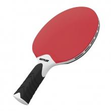 Ρακέτα Ping Pong TT OUTDOOR (7091-300) Kettler