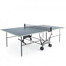 Τραπέζι Πινγκ Πονγκ INDOOR 1 7046-900 Kettler®
