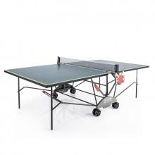 Τραπέζι Ping Pong INDOOR 3 (7136-900) Kettler