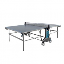 Τραπέζι Ping Pong INDOOR 4 (7132-900) Kettler