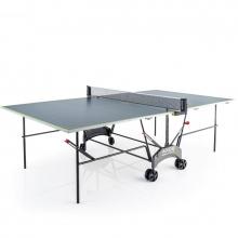 Τραπέζι Ping Pong Εξωτερικού Χώρου OUTDOOR 1 Kettler