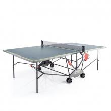 Τραπέζι Ping Pong OUTDOOR 3 (7176-950) Kettler