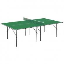 Τραπέζι Πινγκ Πονγκ Εσωτερικού Χώρου BASIC Garlando