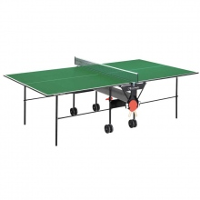 Τραπέζι Ping Pong TT Training Indoor Garlando