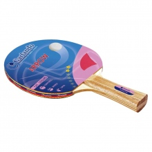 Ρακέτα Ping Pong ARROW 2stars Garlando