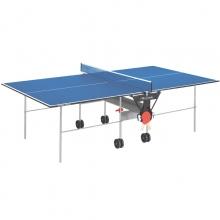 Τραπέζι ping pong TRAINING INDOOR εσωτερικού χώρου Garlando