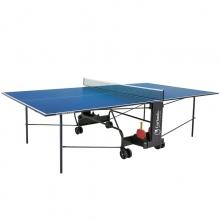 Τραπέζι ping pong CHALLENGE INDOOR εσωτερικού χώρου Garlando
