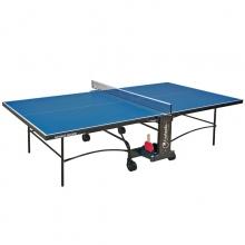 Τραπέζι ping pong ADVANCE INDOOR εσωτερικού χώρου Garlando