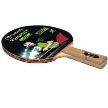 Ρακέτα Ping Pong TEMPEST 3stars Garlando