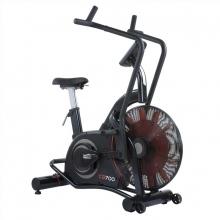 Ποδήλατο Γυμναστηρίου Αντίστασης Αέρα CB-700