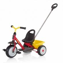 Τρίκυκλο Ποδήλατο για Παιδιά Startrike Kettler