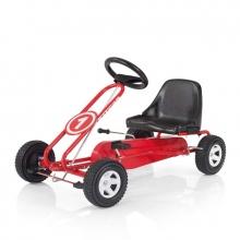 Αυτοκινητάκι με Πετάλια για Παιδιά SPA Kettler®