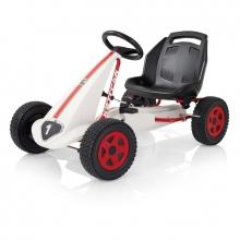 Αυτοκινητάκι για Παιδιά με Πετάλια Daytona Kettler