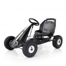 Αυτοκινητάκι με Πετάλια για Παιδιά Daytona Air