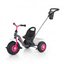 Τρίκυκλο Ποδήλατο για Κορίτσια Toptrike Air Girl Κettler