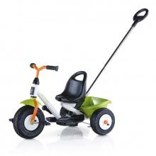 Τρίκυκλο Ποδηλατάκι για Παιδιά Startrike Air Kettler