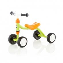 Ποδήλατο Ισορροπίας για Παιδιά Sliddy Green Kettler