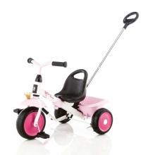 Τρίκυκλο Παιδικό Ποδήλατο Happytrike Princess Kettler