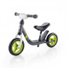 """Ποδήλατο Ισορροπίας για Αγόρια Run 8"""" Boy Kettler"""