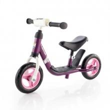 """Ποδήλατο Ισορροπίας για Κορίτσια RUN 8"""" GIRL Kettler"""