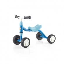 Ποδηλατάκι για Αγόρια Sliddy Boy Kettler