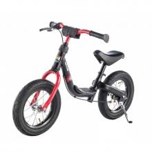 """Ποδηλατάκι Ισορροπίας RUN AIR 12.5"""" BOY Kettler®"""