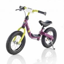 """Ποδήλατο Ισορροπίας Run Air 12.5"""" Girl Kettler"""