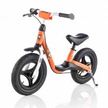 """Ποδηλατάκι Ισορροπίας SPIRIT AIR 12.5"""" RACING Kettler"""