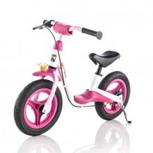 """Ποδήλατο Ισορροπίας για Κορίτσια Spirit Air 12.5"""" Princess Kettler"""