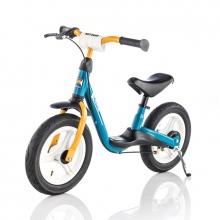 """Ποδήλατο Ισορροπίας Παιδικό Spirit Air 12.5"""" Kettler"""