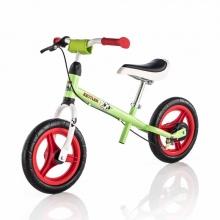 """Ποδήλατο Ισορροπίας για Παιδιά SPEEDY 12.5"""" EMMA Kettler"""