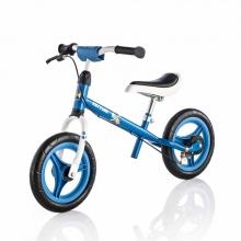 """Ποδήλατο Ισορροπίας SPEEDY 12.5"""" (T04025-0050) WALDI Kettler"""
